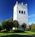 Image for Renaissance Bell tower - Spišská Belá, Slovakia
