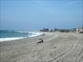 Image for Playa de Poniente - Motril, Spain