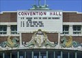 Image for Asbury Park Convention Hall, Asbury Park, NJ