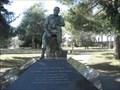 Image for Inland Northwest Vietnam Veteran Memorial
