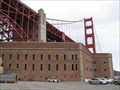 Image for Fort Point - San Francisco
