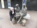 Image for Meeting Place - Liffey Street Lower, Dublin, Ireland