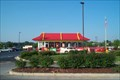 Image for McDonalds Store #28105 - Bowling Green, KY