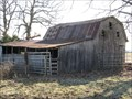 Image for BARRY COUNTY HIGH POINT - Barn 2