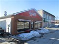 Image for Burger Revolution - Belleville, Ontario