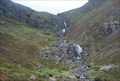 Image for Mahon Waterfall -Comeragh Mountains County Waterford
