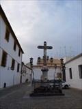 Image for Cristo de los Faroles - Cordoba, Spain
