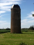 Image for Lorraine Rd Silo