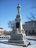 Image for Confederate - Bentonville, Ar.