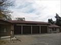 Image for Kern County Fire Dept Lebec Sub station