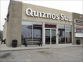 Image for Quiznos - TCH & 18th - Brandon MB
