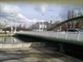 Image for Pont tournant - Saint Denis , ile de france, France