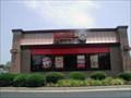 Image for Wendy's - Johnson Ferry Road - Marietta, GA
