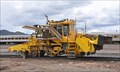 Image for Track Maintenance Machines ~ Williams, Arizona