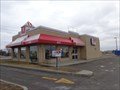 Image for KFC Jefferson Drive, Brockville, Ontario