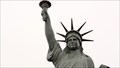 Image for Statue of Liberty - Polson, MT