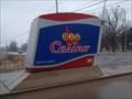 Image for Thousand Islands OLG Charity Casino - Gananoque, Ontario