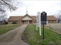 Image for Lone Oak Baptist Church - Lone Oak, TX