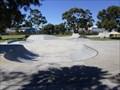 Image for Bike/Skate Park - Belmont,  Western Australia