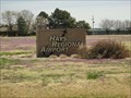 Image for Hays Regional Airport - Hays, KS
