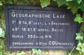 Image for N 49° 16' 21.5'', E 7° 9' 14,8'' - St. Ingbert, Saarland, Germany