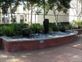 Image for Harvest Plaza Fountain - Katy, TX