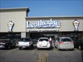 Image for Leatherby's Family Creamery  -  Taylorsville, Utah
