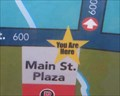 """Image for Downtown Martinez """"You are here"""" - Martinez, CA"""