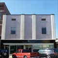 Image for 229 E. Commercial St - Commercial St. Historic District - Springfield, MO