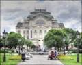 Image for Štátné divadlo Košice / Košice State Theatre - Košice (East Slovakia)