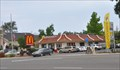 Image for McDonalds ~ Oakhurst, California