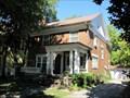 Image for 1477 East Walnut Street - Walnut Street Historic District - Springfield, Missouri