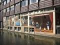 Image for Corrosia - Almere-Haven