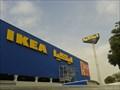 Image for IKEA Dubai - United Arab Emirates