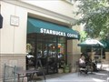 Image for Park Ave Starbucks - Winter Park, FL