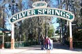 Image for Silver Springs Nature Theme Park