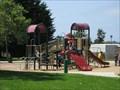 Image for Jade Park Playground - Capitola, CA
