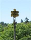 Image for Calistoga Fire Station Warning Siren - Calistoga, CA