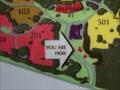 Image for Florida National Cemetery - Information Center - Bushnell, FL