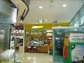 Image for Subway - Central Festival Phuket, Phuket, TH