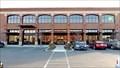 Image for BWA Building, Spokane, WA