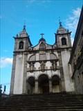 Image for Santa Maria do Bouro - Amares, Portugal
