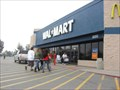 Image for Walmart - Olive Ave - Merced, CA