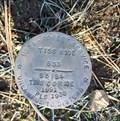 Image for [T15S R10E S33] T16S R10E S5 4 CC COR - Deschutes County, OR