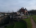Image for Bishop Meadow Lock No 54 - Loughborough, Leicestershire
