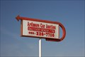 Image for Ardmore Car Auction -- Ardmore OK