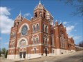 Image for St Nicholas Church - Zanesville, Ohio