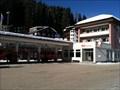 Image for Arosa, GR, Switzerland
