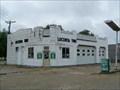 Image for Lucenta Tire - Braidwood, IL
