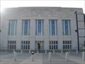 Image for Civic Center Music Hall - Oklahoma City, OK